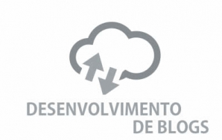 Desenvolvimento de blogs, com qualidade e velocidade