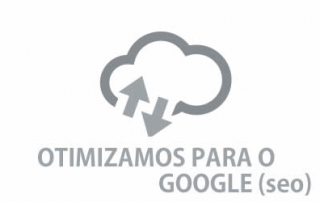 otimização mecanismos de buscas- seo - otimização para mecanismos de buscas