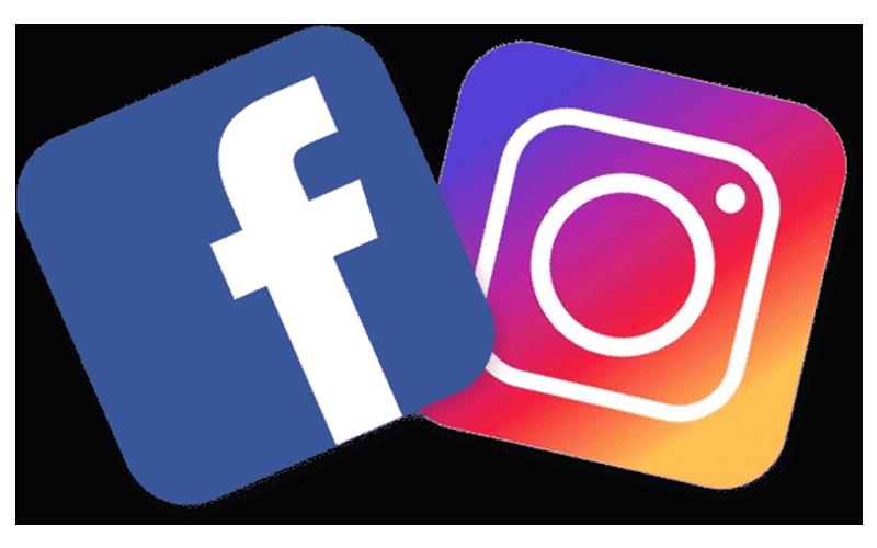 Tráfego no Facebook e Instagram
