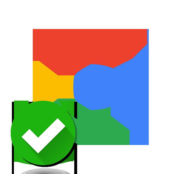 Melhorar Reputação Google